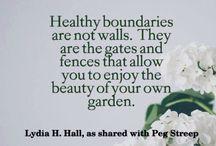 Flourishing Mental Health
