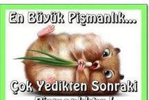 koomikk;))