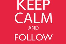 FOLLOW ME!!!! please.