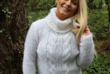 wool501