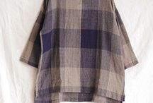 sew / handmade dresses