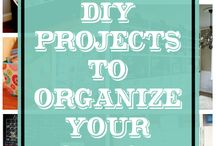 organizing: office kantoor