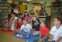 EFL Teachers´ Blog Posts  / by Casa Thomas Jefferson´s teachers.