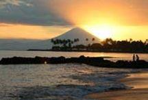 Tempat untuk Dikunjungi / Tempat Wisata Yang Menarik Untuk Di Kunjungi. TouristDest.com