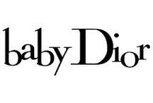 pour bebe