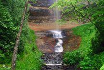 Nature | Michigan