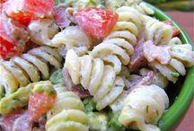 Sides - Salads