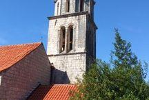 Trstino, Croatia