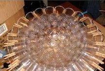 lámparas de copas