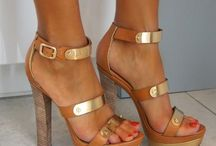 If the shoes fit...buy one in every color ;)