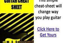 guitar cheats