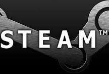 Doladuj-steam / Witaj! dziś gorąco zapraszamy Cię do tego abyś się w koncu nauczył dobrze i bezpiecznie doławować konto steam. Sprawdź nasz steam doładowanie