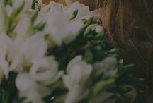Мои работы. Свадебные платья