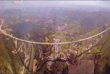 Amazing: Bridge