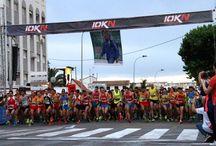 Circuito de Carreras Populares Diputación de valencia
