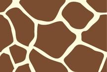 Zürafa party