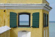 US Virgin Islands / Next Door