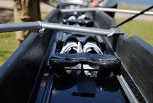 Row, row, row your boat.....