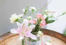 Lindsie Grey | Wedding Photography / Wedding photography. Copyright of www.lindsiegrey.com