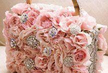 Hantaran untuk pengantin