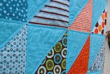 quilts / by Allison McAnally