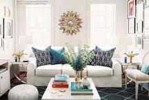 Design / by Betsy Farmer