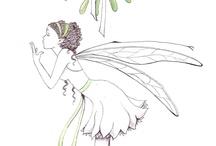 C fairy