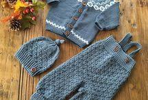 Hăinuțe bebeluși
