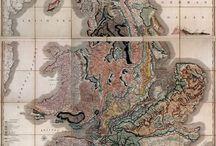 MAPS ART