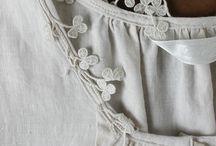 NATYURAファッション
