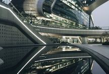 architecturec