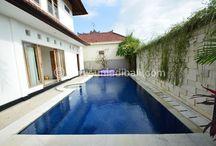 LV 132 | 3br villa in Umalas