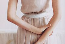 fashion designers / by Sherryl Kwan