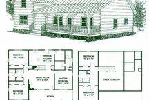 proiecte case/cabane