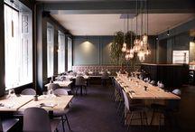 Inspi. Restaurants
