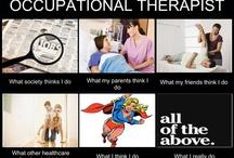 toimintaterapia