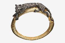 jewels / by Rachel Spaulding