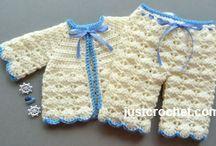 Bebeluși - Pantalonași
