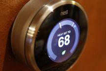 Les produits Smart Home peuvent voir certaines restrictions technologiques