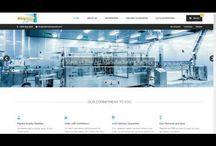 Melanotan Express Online