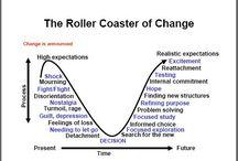 Keep Moving Forward // Coaching