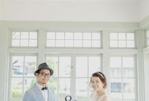 wedding photo シキラマ