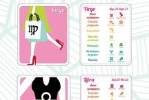 zodiaco