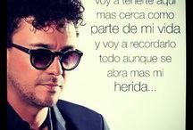 Andrés Cepeda!!