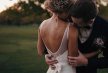 wonderful weddings ✦