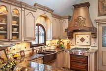 A 1 kitchens by sierra kitchen cabinets in el paso on for Kitchen cabinets el paso tx