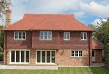 Self Build Homes Sussex / Looking for affordable & best Self Build Homes Designs in UK, then stop your search and contact with us.