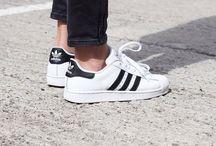 *Shoes