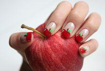 Idéias para nail