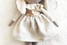 cuval bebekler